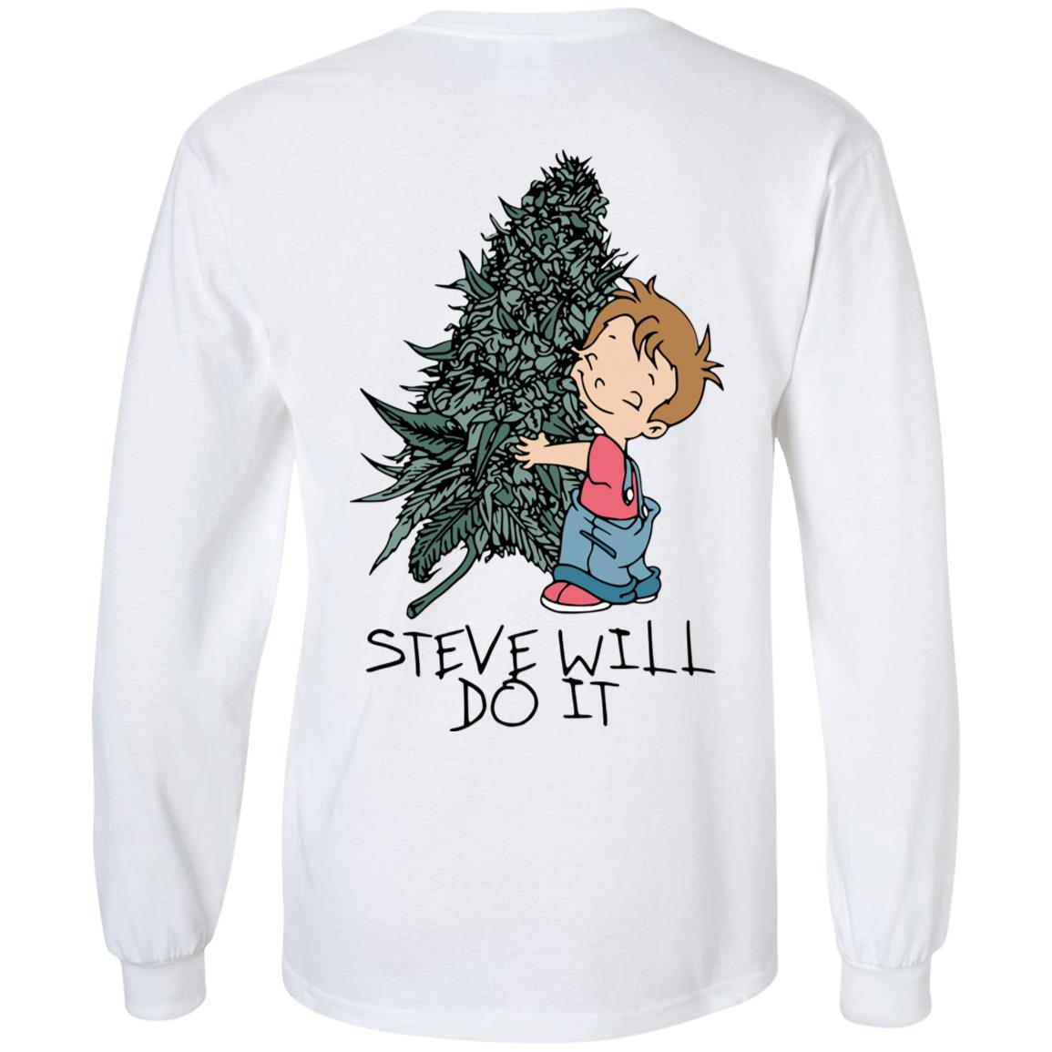 Nelk Boys Merch Stevewilldoit First Love Tee Tipatee If you feeling crafty, why not create your own?! nelk boys merch stevewilldoit first love tee